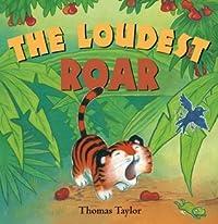 The Loudest Roar