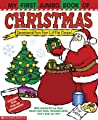 My First Jumbo Book Of Christmas audiobook download free