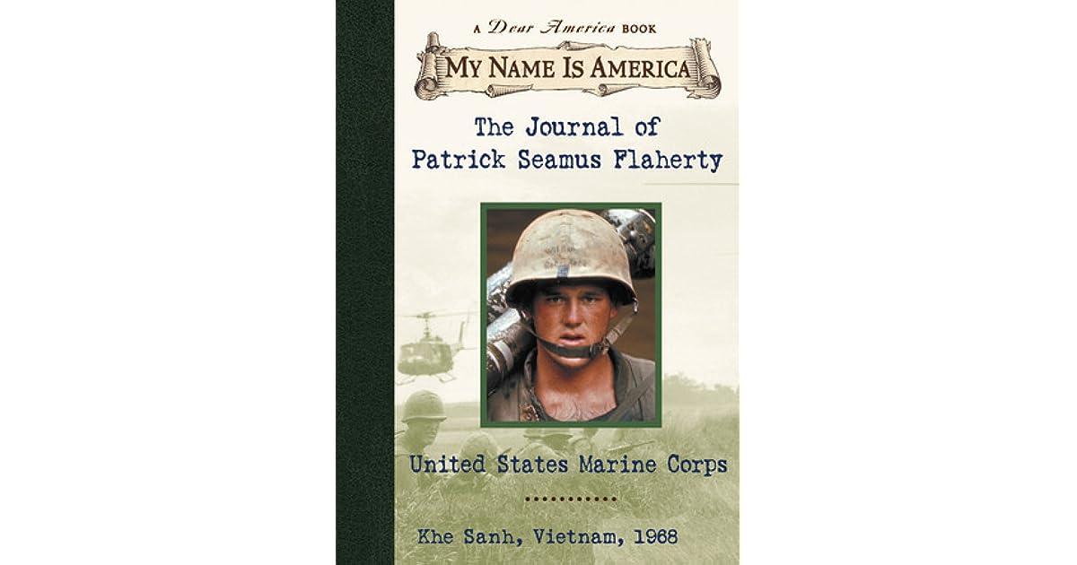 Khe Sanh Marines Names