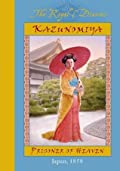 Kazunomiya: Prisoner of Heaven, Japan, 1858