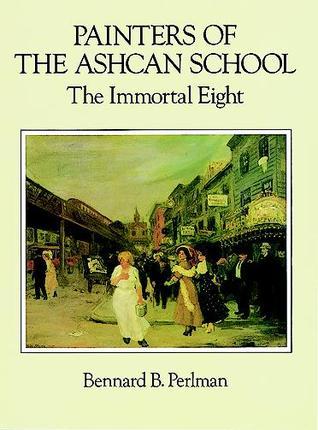 Ashcan School The Eight