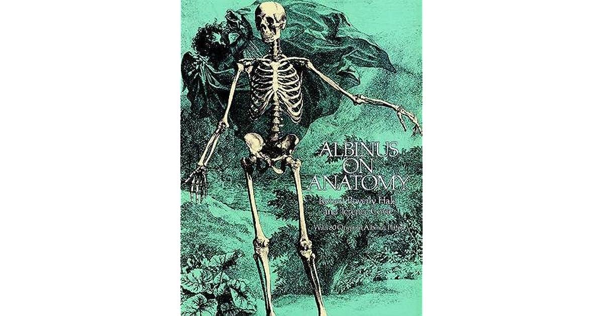 robert beverly hale - artistic anatomy