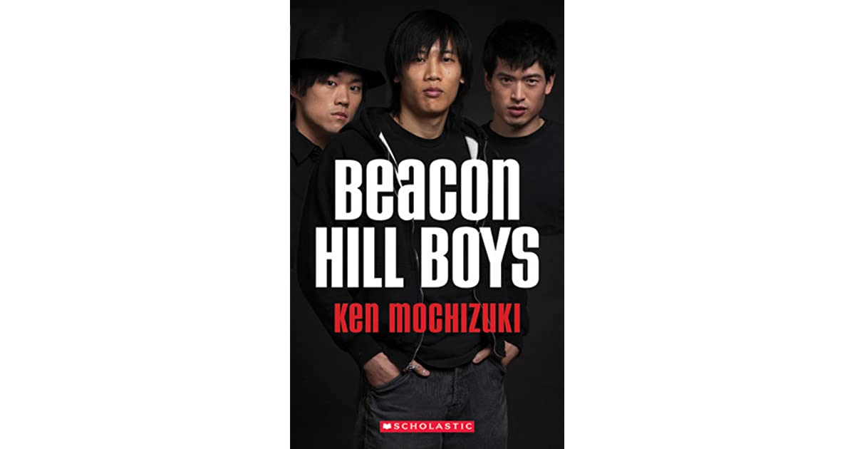 book review beacon hill boys Check out our locations in boston's south end and beacon hill neighborhoods  south end book an appointment 518 tremont st unit 1-b boston, ma 02116.