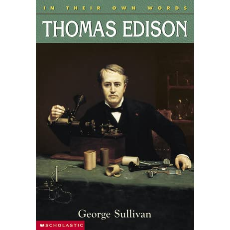 a summary of sterling norths book young thomas edison Old guy fuck young girl 1709 days ago fantastic blog postmuch thanks again great rental cars in las vegas 1709 days ago thomas schoenberger songs 1703 days ago.