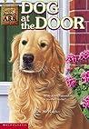 Dog at the Door (Animal Ark, #25)