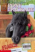 Pony in a Package