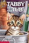 Tabby in the Tub (Animal Ark, #29)