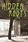 Hidden Roots