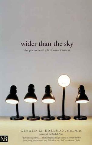 'Wider