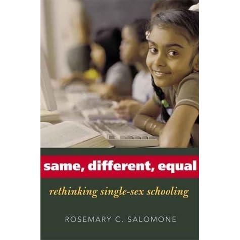 rethinking-single-sex-schooling