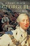 George III: America's Last King