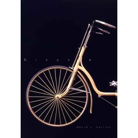 Right! yale vintage bicycles really
