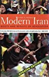 Modern Iran. Roots and Results of Revolution, Updated Edition