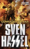 Comrades of War ebook review