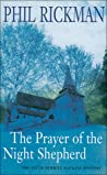 The Prayer of the Night Shepherd (Merrily Watkins, #6)