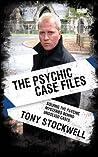 Psychic Case Files