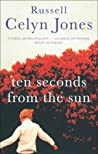 Ten Seconds from the Sun