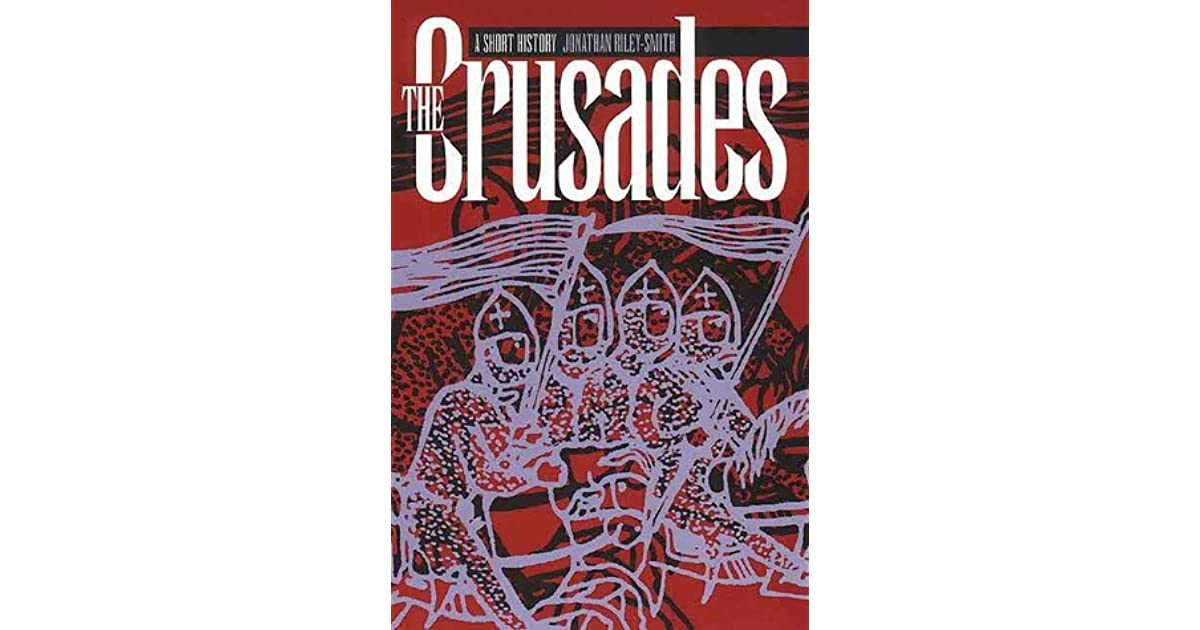 the crusades a short history by My old history project i found recently created with paint for free a boy travels back in time and discovers the truth about the crusades and he ventures on a journey to fight a war the crusades - a horribly inaccurate dramatization - продолжительность: 5:02 steve ibsen 39 989 просмотров.