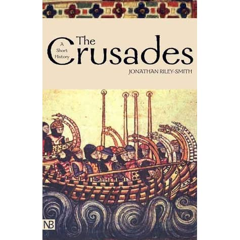 theological backing of the crusades