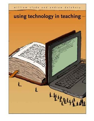 using technology in teaching