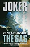 The Joker: 20 Years Inside the SAS
