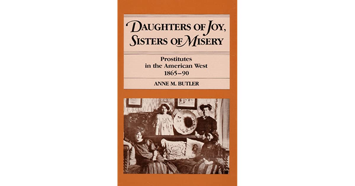 Gendered Justice in the American West: <a href=