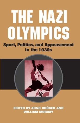 the 1930 olympics