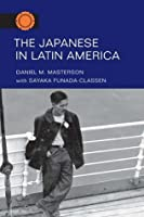 The Japanese in Latin America