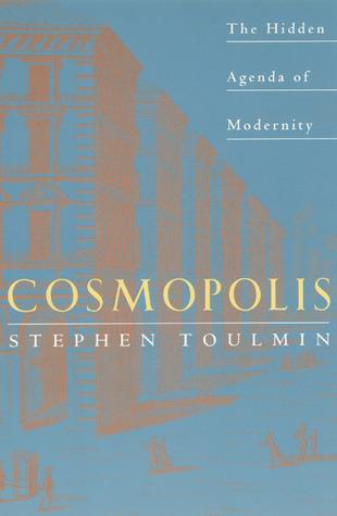 Cosmopolis The Hidden