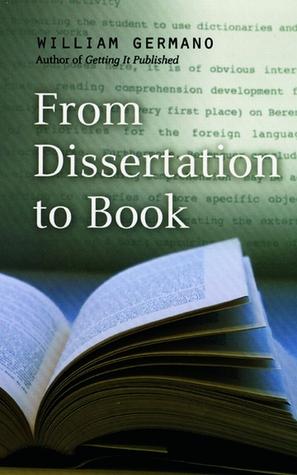 Dissertation chapter 4 data analysis