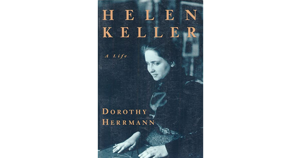 econium of helen Iin the encomium of helen gorgias, uses his sophistic knowledge to persuade his audience into believing that helen should not be blamed for.