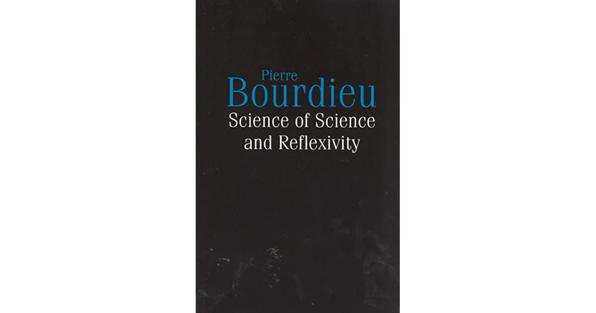 Romantic theory: forms of reflexivity in the Revolutionary Era