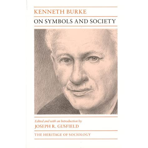 Kenneth Burke, Identification, and Rhetorical Criticism in the Writing Classroom
