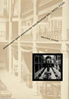 Museums and American Intellectual Life, 1876-1926