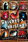 Maigret's Christmas: Nine Stories