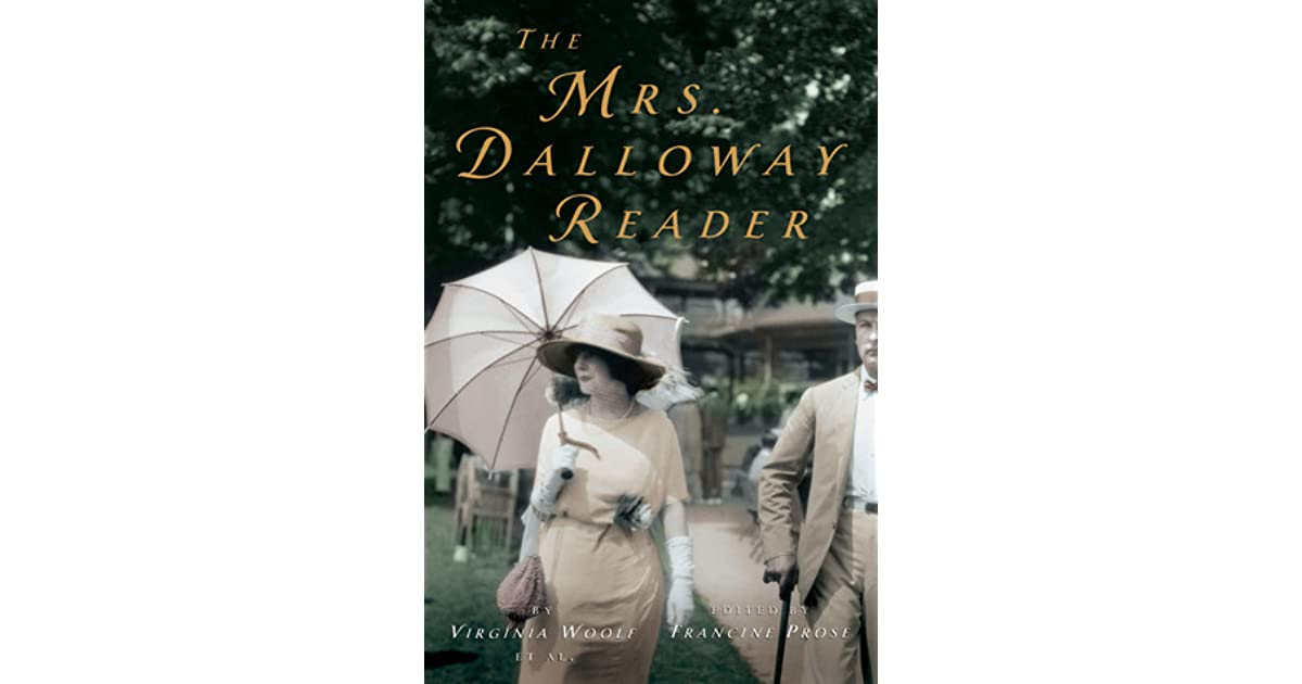 character analysis mrs dalloway Mrs dalloway is a complex and compelling modernist novel by virginia woolf, with a wonderful study of its principal characters read more in this review.