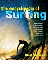 The Encyclopedia of Surfing audiobook download free