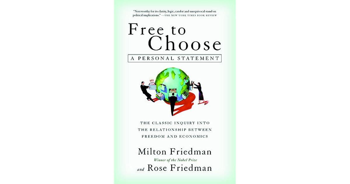 Libertarian books goodreads giveaways