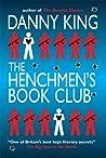 The Henchmen's Book Club
