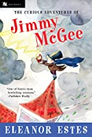 The Curious Adventures of Jimmy McGee