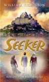 Seeker (Noble Warriors Trilogy, #1)