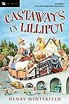 Castaways in Lilliput