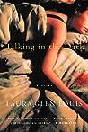Talking in the Dark: Stories