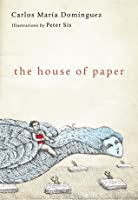 The House of Paper