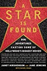 A Star Is Found by Janet Hirshenson