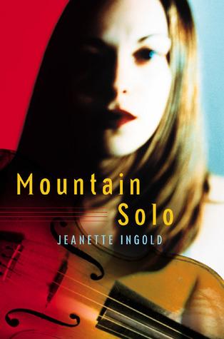 Mountain Solo