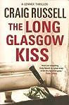 The Long Glasgow Kiss (Lennox, #2)