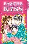 キスよりも早く1 [Kisu Yorimo Hayaku 7] (Faster than a Kiss #7)