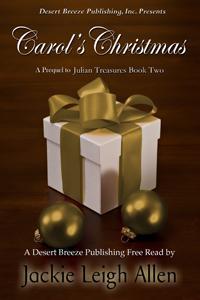 Carols Christmas