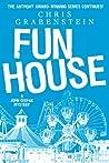 Fun House (John Ceepak Mystery, #7)